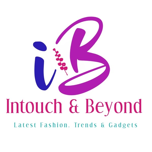 In-Touch & Beyond