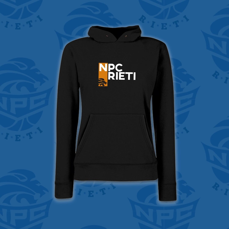 NPC Rieti