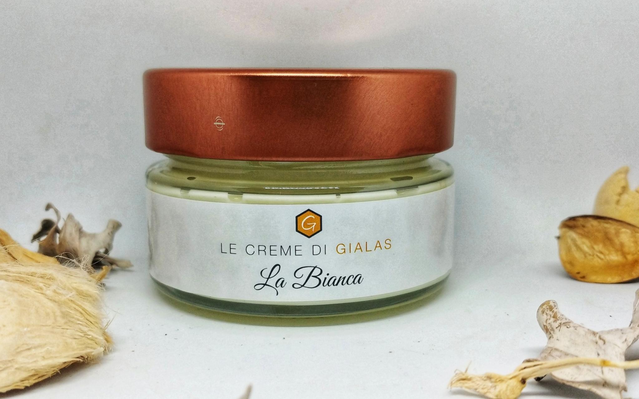 Crema Spalmabile al Latte 00043