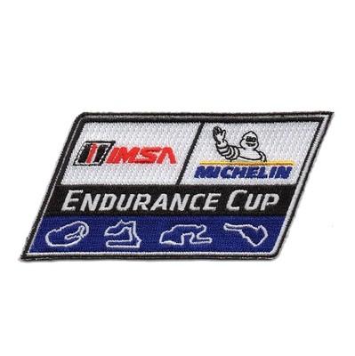 IMSA Michelin Endurance Patch