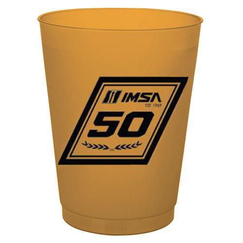 IMSA 50th Anniversary Stadium Cup