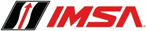 Team IMSA Store