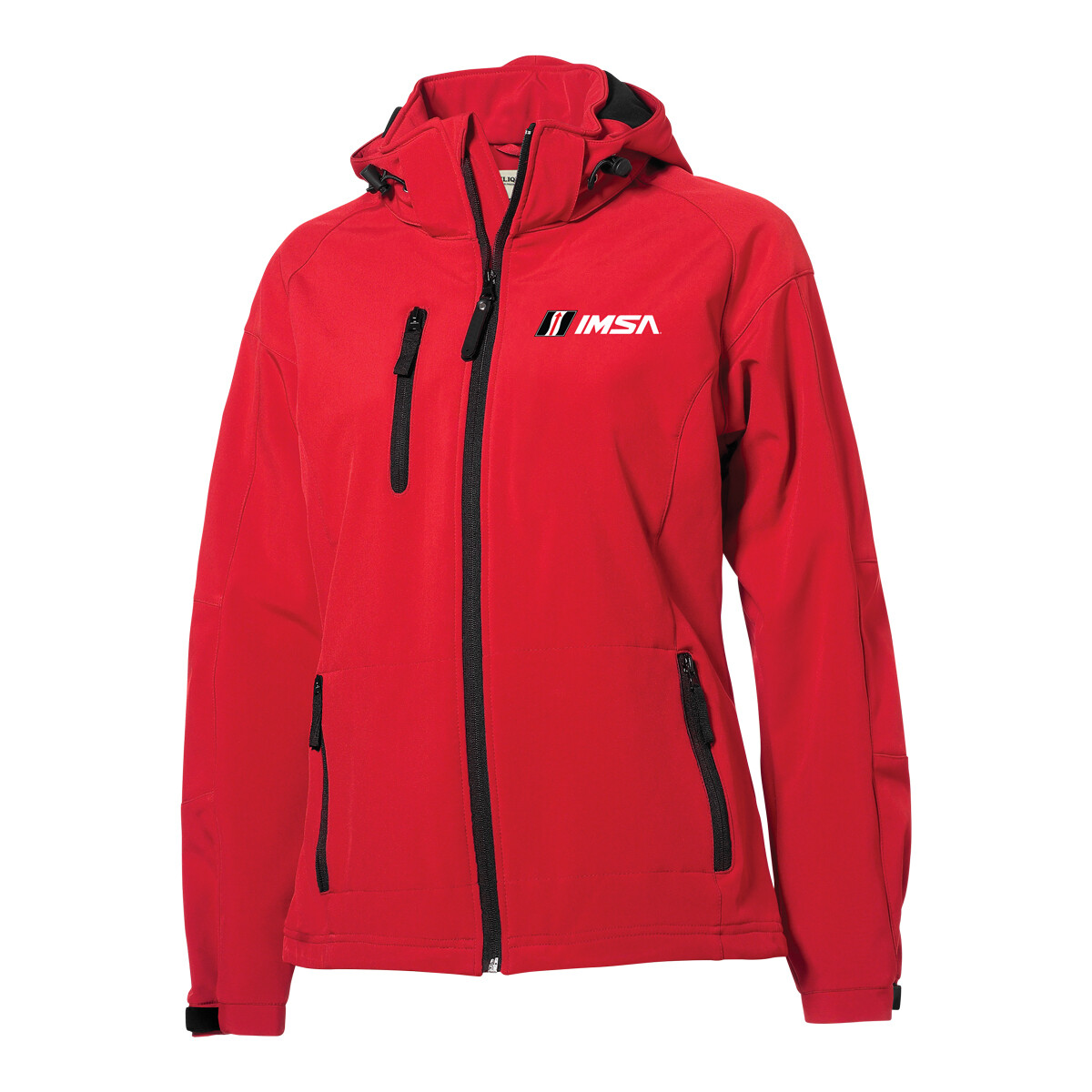 IMSA Ladies Tulsa Cuytter & Buck Jacket