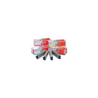 RAINBOW TONER PACK-YMCK-C96/9800