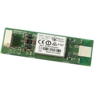OKI Wireless LAN module