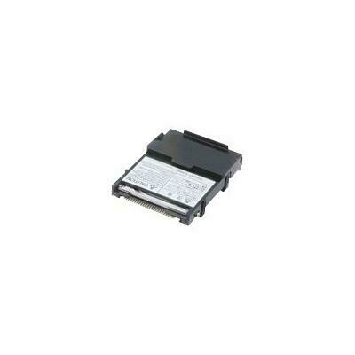 160GB Hard Disk Drive