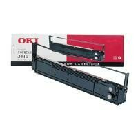 ML1310 9-pin Printer Ribbon