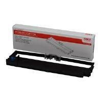 ML5720/ML5790 Printer Ribbon