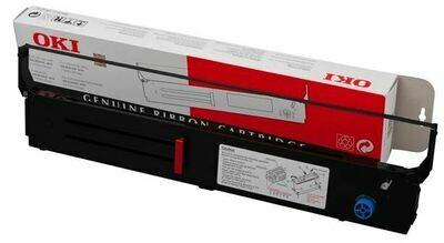 Microline 4410 Ribbon