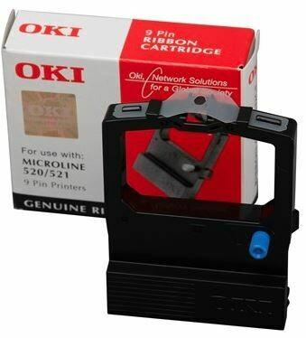 ML 520/521 Printer Ribbon