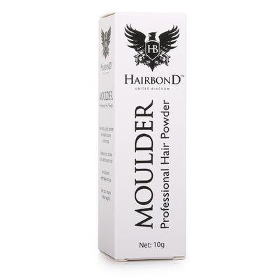 Hairbond Moulder Professional Hair Powder 10g