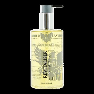 Hairbond Revitaliser Lightweight Shampoo 300ml