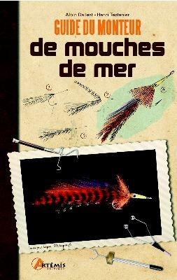 Guide du monteur des mouches de mer