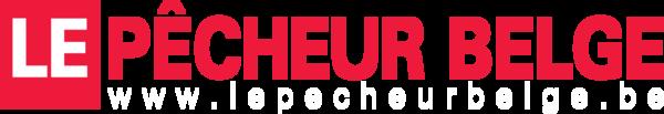 La boutique du Pêcheur Belge