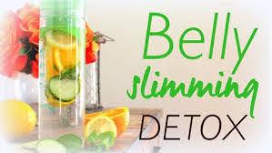 Detox Drinks (7 Bottles) - (7 Day Cleanse)