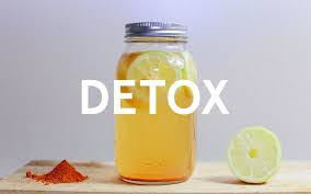 Detox Drink (1-Bottle)