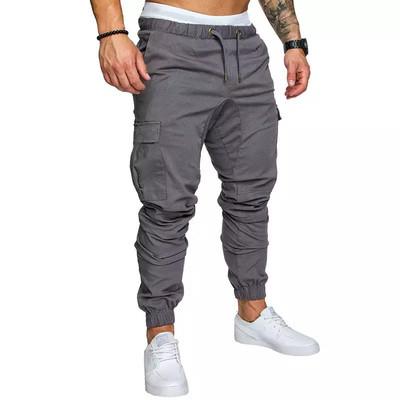 Hip hop Pants