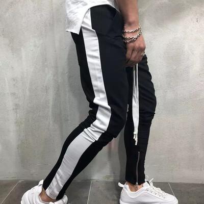 Vienna Pants