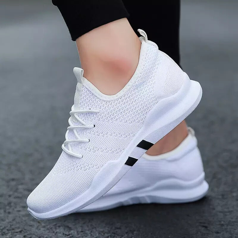 Fit Shoes
