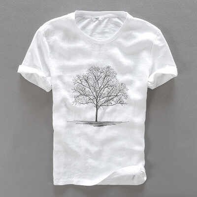 Tempe Shirt