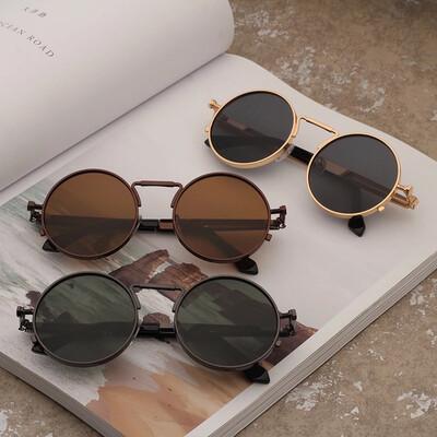 Tempe Sunglasses