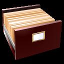 Treinamento de equipes em organização de arquivos