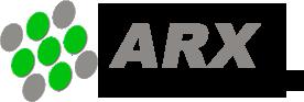 Sistema para empresas de Guarda de Arquivos e gerenciamento de arquivos centralizados