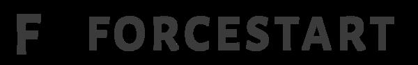 Магазин ForceStart