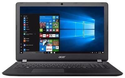 Ноутбук Acer Extensa EX2540-32NQ 15.6