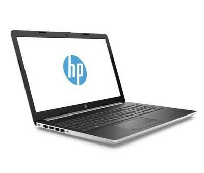 Ноутбук HP15 15-db0038ur 15.6