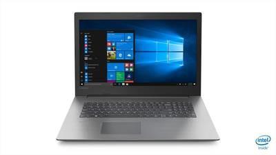 Ноутбук Lenovo 330-17IKB 17.3