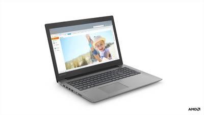 Ноутбук Lenovo 330-15IKB 15.6