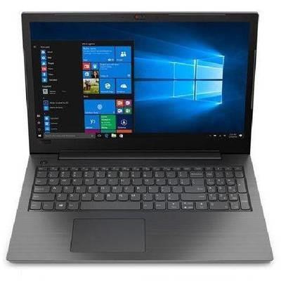 Ноутбук Lenovo V330-15IKB 15.6