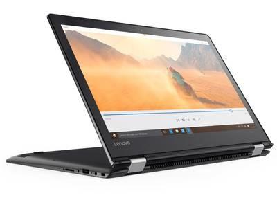 Ноутбук Lenovo YOGA 530-14IKB 14