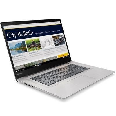 Ноутбук Lenovo 320S-13IKB 13.3