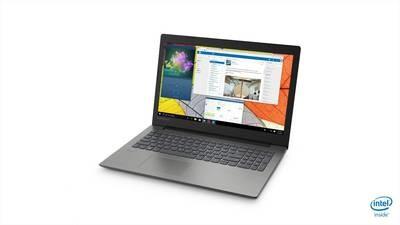 Ноутбук Lenovo 330-15ARR 15.6