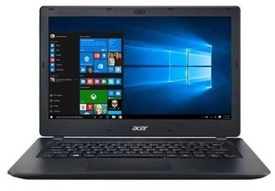 Ноутбук Acer TravelMate TMP238-M-35ST 13.3