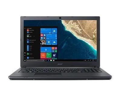 Ноутбук Acer TravelMate TMP2510-G2-MG-35T9 15.6