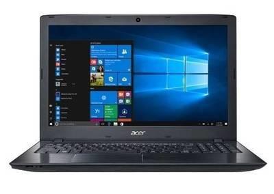 Ноутбук Acer TravelMate TMP259-MG-55XX 15.6
