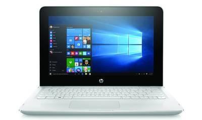 Ноутбук HP 11x360 11-ab192ur 11.6