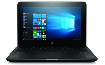 Ноутбук HP 11x360 11-ab197ur 11.6