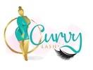 My Curvy Lash Online Store