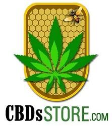 CBDsStore.com