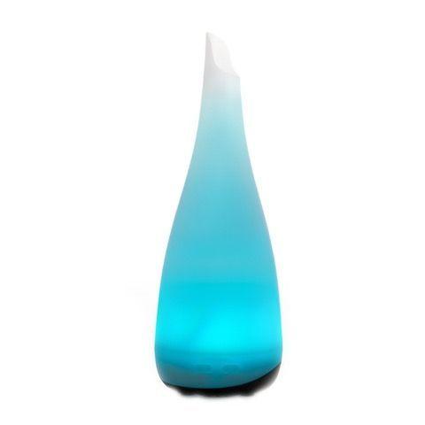 Aroma Diffuser SKU010