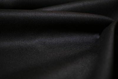 Костюмно-плательная шерсть с эластаном Oscar de la Renta