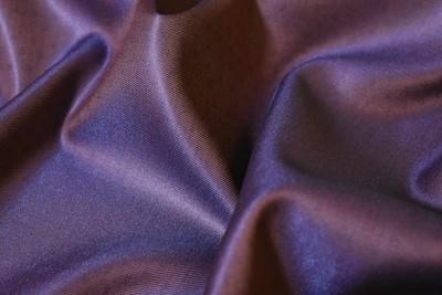 Костюмно-плательная шерсть с шелком Alberta Ferretti