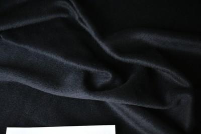 Пальтовая шерсть с мохером