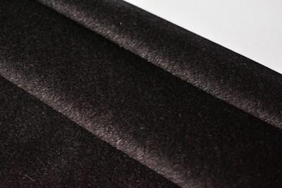 Пальтовая ткань с кашемиром Armani