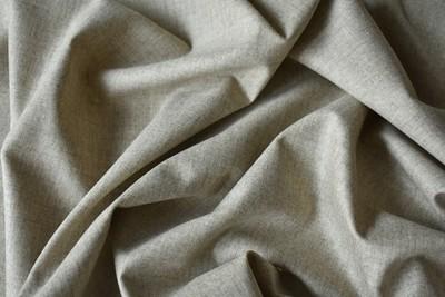 Костюмно-плательная шерсть с кашемиром и эластаном Celine