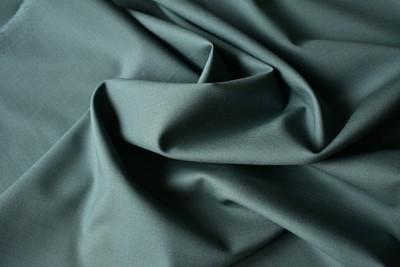 Костюмно - плательная шерсть с эластаном Agnona